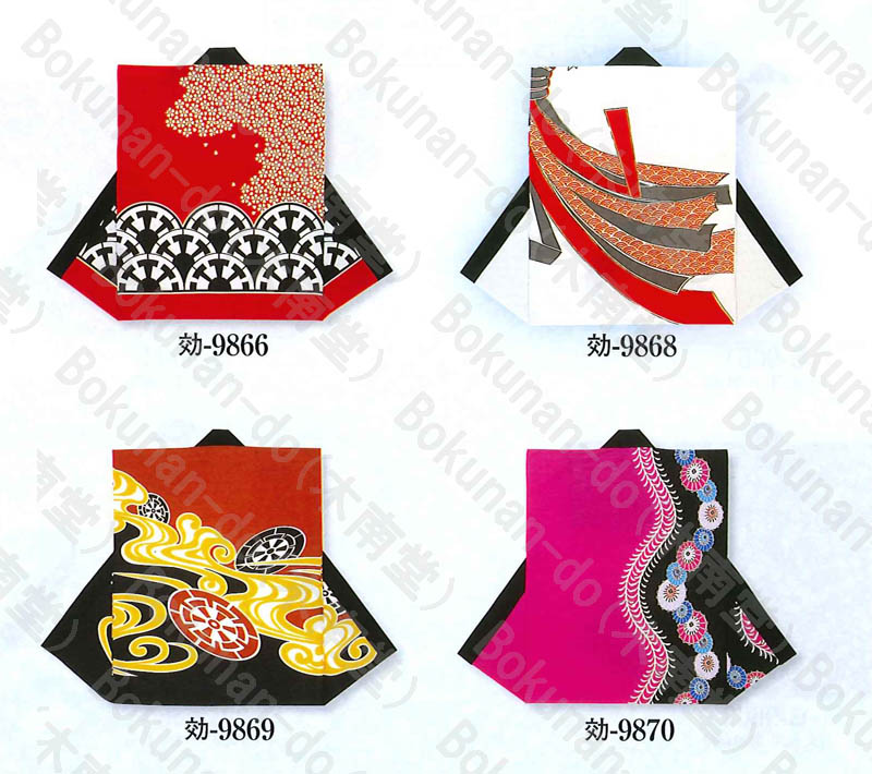 10pieces Sleeveless Hanten, Taiko Team SALES