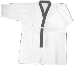 Hadagi (underwear) for Martial Arts